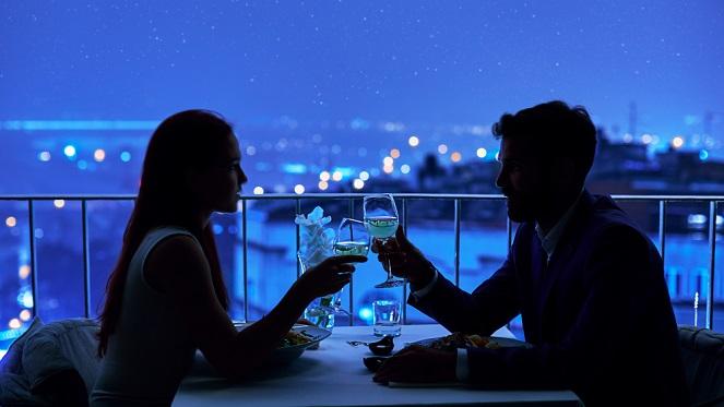 dating sites in joburg