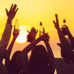 What You Need To Know About Corona SunSets Festiva...