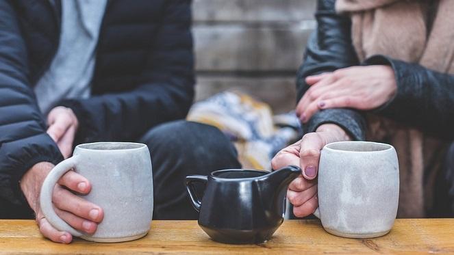Ian somerhalder and nina dobrev interview about dating daan