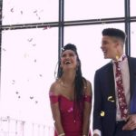 Bride&Co Introduce Their Matric Dance Collection 2...