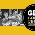 Gin & Craft Beer Festival