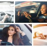 What Women Want In Cars