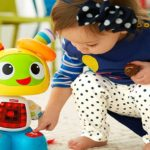 WIN An Awesome Fisher-Price® Hamper Valued at R3 ...
