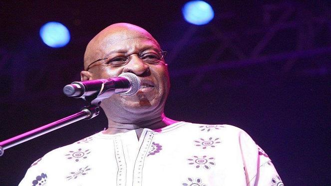 Tsepo Tshola And Sons Celebrating Life And Music
