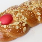 Stock Up On All Your Greek Easter Goodies At Fourn...
