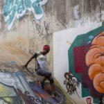 The Jozi Urban Run Adventure Sports New Kicks