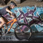 Hollard Jozi Urban MTB Adventure Turns Five