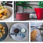 Reviewing Cafe Del Sol Botanico