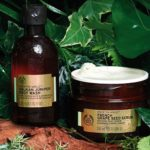 Discover Luxury With The Body Shop's Spa of the Wo...