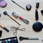 Save or Splurge: Makeup Dupe Edition