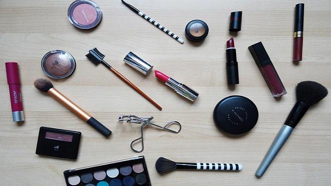 Save or Splurge: Makeup Dupe Edition