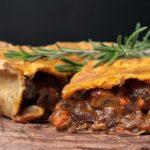 Best Pies In Joburg
