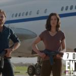 7 Days In Entebbe Wi...