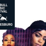 Red Bull Music Festival Is Headed To