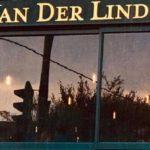 Van Der Linde: New P...