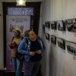 Sof'town Urban Experience Tour
