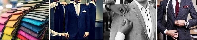 Emzo suit process