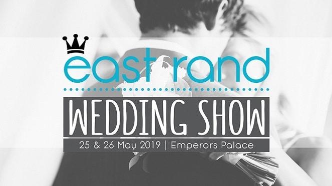 The East Rand Wedding Show