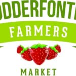 Modderfontein Farmers Market April Edition