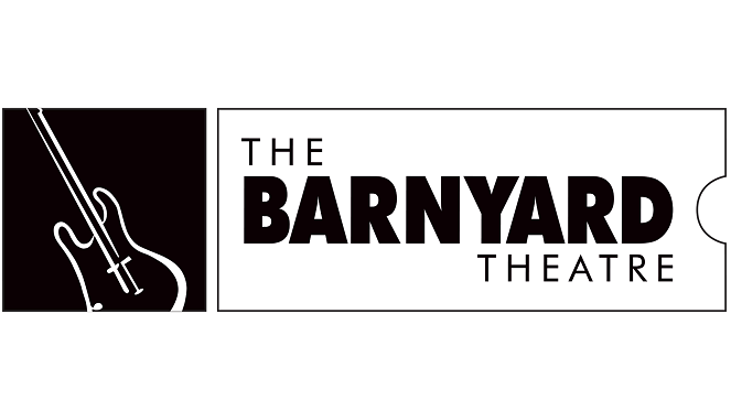 Four Reasons You Need To Head To Barnyard Theatre This Summer