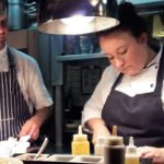 Grei Takes Over The Saxon Hotel