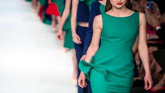 Diepsloot Fashion Show