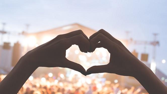 Good Music Festival