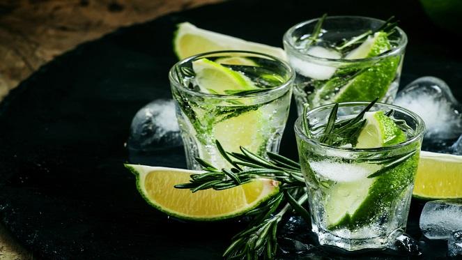 Ekurhuleni Gin Festival
