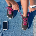 The Safest Running And Jogging Spaces In Joburg