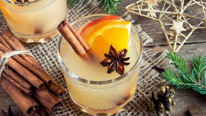 Pan African Rum Festival