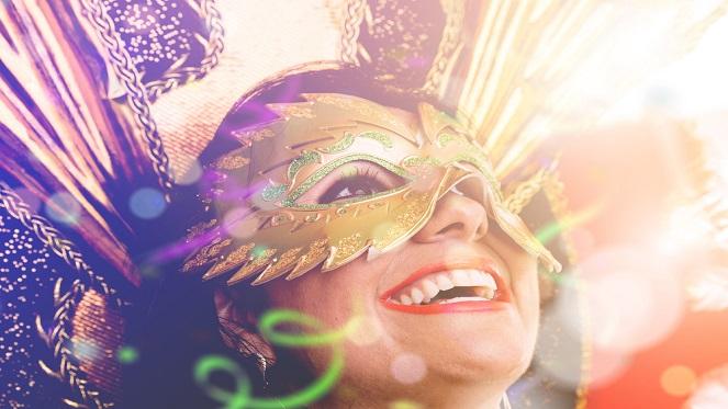 Roedean Carnival PTA