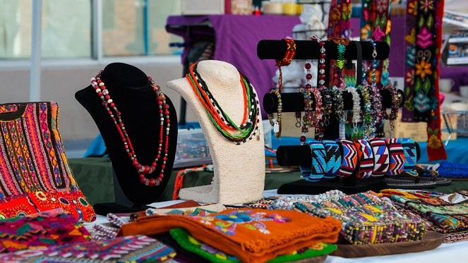 Rosebank Art And Craft Market