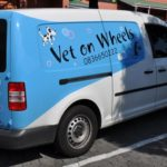 #SupportLocal: Park Drive Veterinary Clinic, VET O...