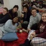 The Nelson Mandela School SleepOut™ Is Making A ...