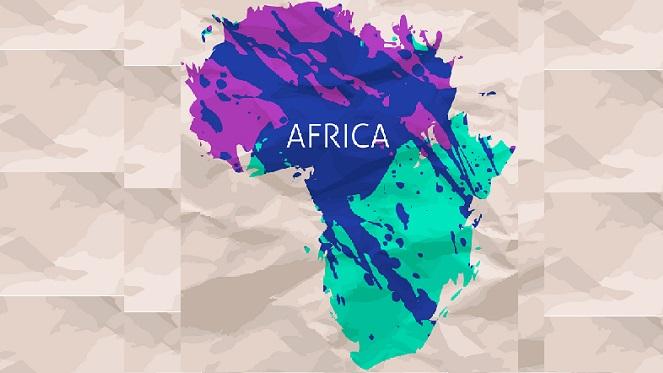 Africa Week 2018
