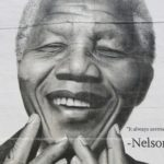 The 16th Nelson Mandela Annual Lecture