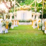 Plan Your Special Day With These Wedding Packages ...