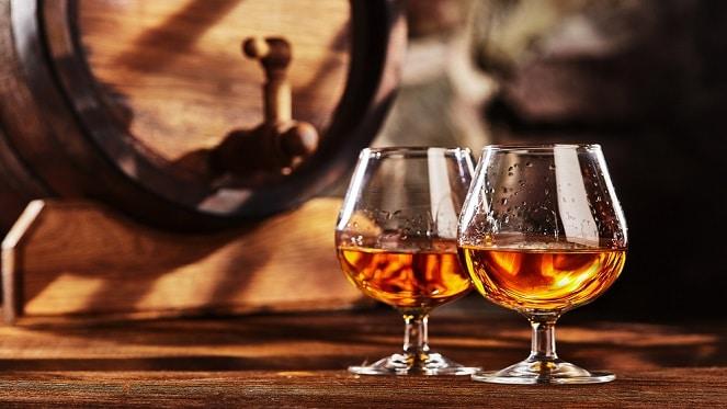 Tembisa Whiskey & Cognac Expo