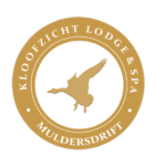 Kloofzicht Lodge & Spa – Escaping To Nature Has ...