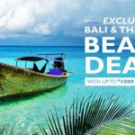 Beat The Winter Blues With A Beach Break From Flig...