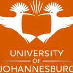 Study At The University Of Johannesburg