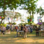ROCCI Rocks Festival