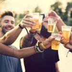 Stonehaven Spring Beer Festival 2018