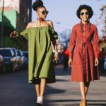 #SupportLocal: Sinkwa Sethu For A Colourful People