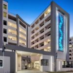 The Regency Apartment Hotel in Menlyn Celebrates I...