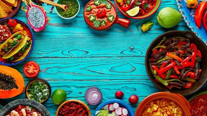 Appetite Fest Pretoria