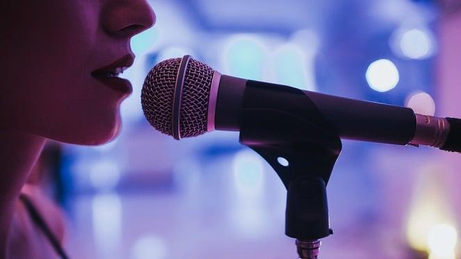 Tribute To Women Concert At Emmarentia Dam