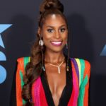 In Good Company Series: Issa Rae