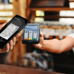 Go Cardless With The Brand-New Samsung Pay!