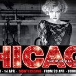 Chicago The Musical Comes to Johannesburg